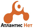 Аватар AtlantisNet