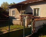 Къща в с.Гурково