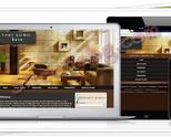 Изработка на Сайт от SiteOneBG.COM - SEO оптимизация, Уникален дизайн, Мобилна версия