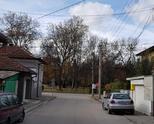 Продава етаж от къща Ботевград