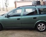 Продавам Opel Astra Моно
