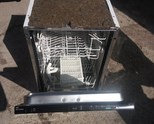Продавам съдомиялна машина AEG OKO FAVORIT за пълно вграждане ,зa 9 комплекта клас А+ .ВИСОКА 85, ШИ