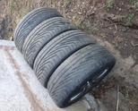 Продавам гуми 205/55 R 16