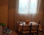 Двустаен апартамент с подобрения