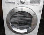Продавам пералня със сушилня LG F14A8YD