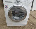 Продавам пералня със сушилня LG AWD 14312RD Внос от Германия