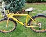 Велосипед 26 цола 4 скорости