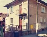 Къща в Ботевград