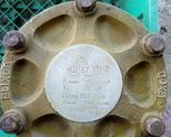 Хидромотори за ПСМ