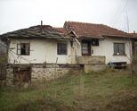 Селска къща/имот