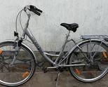 Велосипед 28 цола 7 скорости