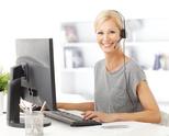 Специалист Обслужване на Клиенти с Немски език