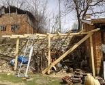 Hие сме -Маистори за ремонт на покриви -0892921983