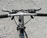 Велосипед 28 цола Bergamont