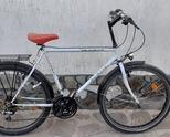 Велосипед 26 цола, 18 скорости