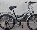 Велосипеди 26 и 28 цола
