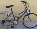 Велосипед GIANT 26 цола 21 скорости