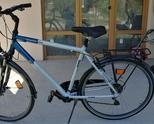 Велосипед Kalkhoff 28 цола