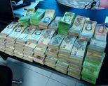 кредити между физически лица от 3000 до € 500.000 / moutiercatherine@gmail.com