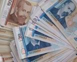 При нужда от пари!!!