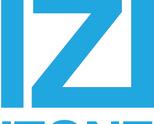 Лапропи втора ръка  от iZoneBG