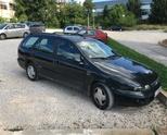 Fiat Marea Weekend 1.6 16v + Gaz