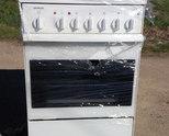 Продавам печка цяла с керамичен плот марка Siemens