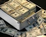 кредитование и финансирование
