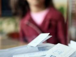 86 на сто от българите смятат изборите за важни
