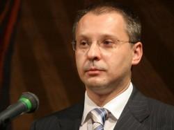 Сергей Станишев призова учителите да се върнат в клас