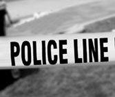 Взривиха джип на софиянец във Велинград