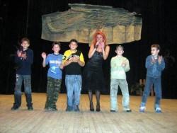 """Нели Рангелова пред  botevgrad.com:  Догодина навършвам 30-години на сцена. Ще отбележа юбилея с голям концерт в зала 1 на НДК. Ще издам и албум """"Тhe Best"""""""