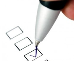 49.24 на сто е избирателната активност за Трудовец, Врачеш и Новачене към 16.30 часа