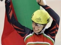 Раданова печели в многобоя на турнира в Бормио