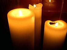 Ден за възпоменание на жертвите на катастрофи
