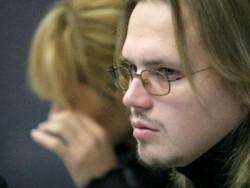 Прокуратурата внесе в съда обвинителния акт на Максим Стависки