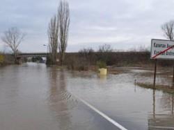 12 населени места са без вода, а 5 без ток