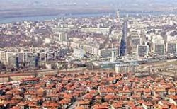 Украйна открива консулство в Русе