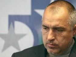 Борисов разреши блокаж на центъра на София по празниците