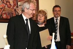 Две трети от българите се чувстват дискриминирани
