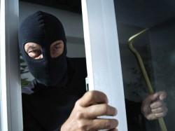 Ограбиха германски гражданин, пребиваващ временно в Ботевград