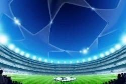 Шампионска лига: Крайни резултати и класиране