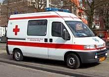 Извънредна сесия на Общинския съвет днес: SOS за болницата