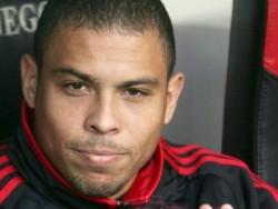 Убиха братовчед на Роналдо при престрелка в Рио де Жанейро