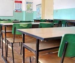 Общинските училища може да останат без ток