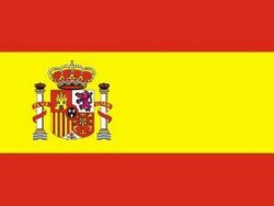 Испания търси месари и шофьори у нас
