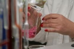 Генетичен тест показва дали мъжете ги очаква плешивост