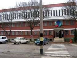 52-годишен ботевградчанин открит мъртъв в дома си