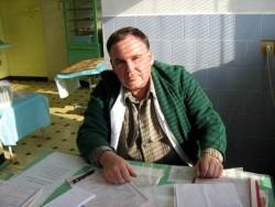 Д-р Цветан Ненчев: Пътят на пациента до София понякога е много кратък, а понякога безкрайно дълъг