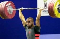 Световна титла за България на щанги за първи път от 4 години!